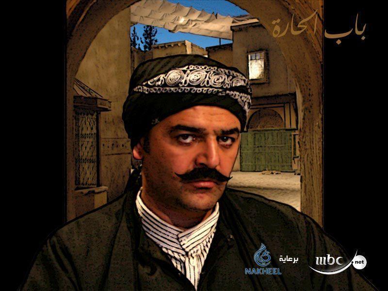 Pin Bab Alhara on Pinterest
